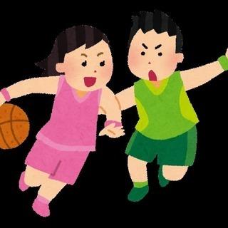 勤労青少年ホームスポーツ大会(7/29バスケットボールの部)参加チ...