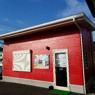 嘉麻市では当店だけ!1回¥1500 アクアゼオ口腔ケア