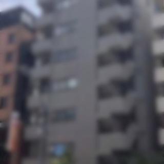 六本木・上落合の収益ビル