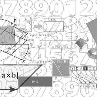 8/23(木) 数秘講座~Numerology course~