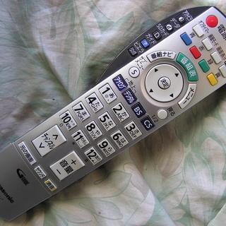 ◇取引終了 パナソニック32V型テレビ TH-32LX65 ビエラ ♪デジタルハイビジョン ■1週間の動作補償します。 − 愛知県