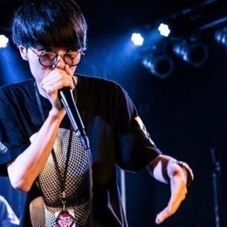 名古屋市長賞受賞者が教える ビートボックス スクール ボイパ 名...