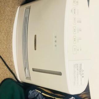 暖房器具 - 足立区