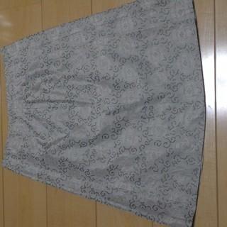 値下げ!ARTISAN☆アルティザン Mサイズ スカート