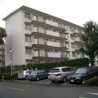 空室有・横浜の片倉町駅徒歩7分・4.5畳個室・男性シェアハウス