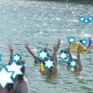 7/28(土)格安海水浴魚釣り花火★女性500円(残6名様限り)ご...