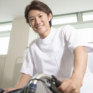 【静岡県委託】介護人材育成事業 給与をもらい働きながら資格を取り直...