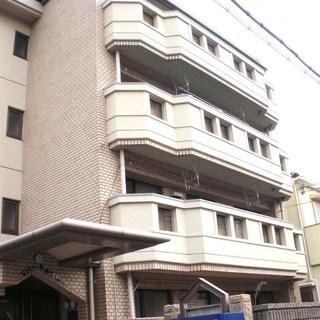 ☆☆ 岸和田市並松町3DKのマンション 敷金・礼金0円 ペット可...
