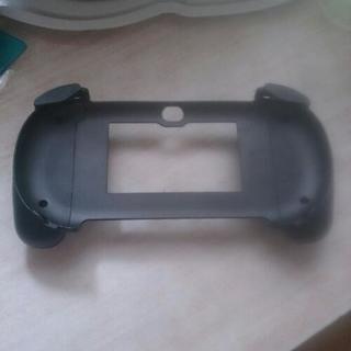 Vitaコントローラー変換 値下げしました!