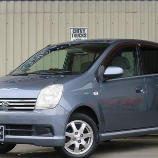 【新規オープン】ミラアヴィ X LTD 誰でもローンで車が買え...