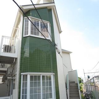 【初期費用3万円】大宮駅まで2駅! 各方面へのアクセス抜群!