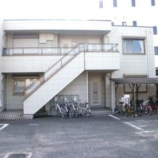 ☆☆ 岸和田市並松町3LDKのマンション 敷金4万円・礼金1ヵ月...