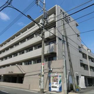 契約金0円 諸費用不要物件 新宿駅まで37分 家具家電付き オート...