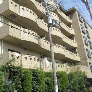 ☆☆ 岸和田市上町3LDKのマンション 敷金0円・礼金1ヵ月☆☆...