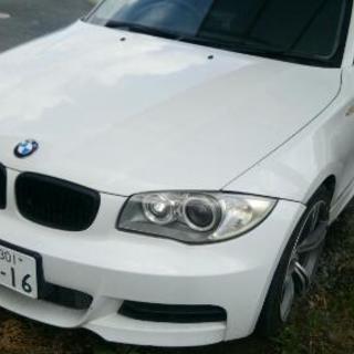 BMW116
