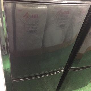 【期間限定30%OFF・送料無料・設置無料サービス有り】冷蔵庫 2...