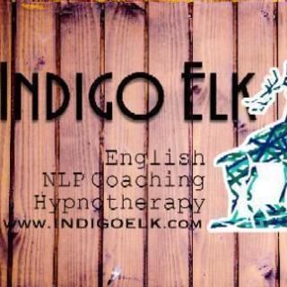 5/19更新TOEICスピーキング・ライティング満点講師が丁寧に教えます。初心者から上級者まで - 英語