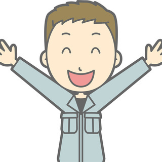 【時給1450円~】未経験から出来る組立業務!車バイク通勤可!