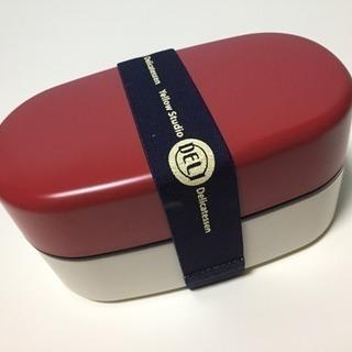 お弁当箱・カトラリーセット