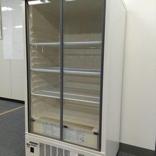 ★ホシザキ 冷蔵ショーケース SSB-70C2 中古品★