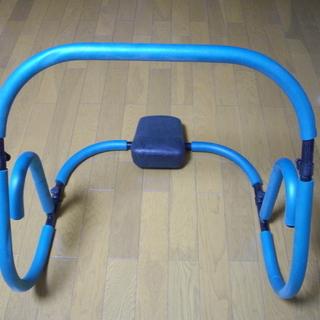 格安100円 腹筋トレーニングマシン? 如何ですか