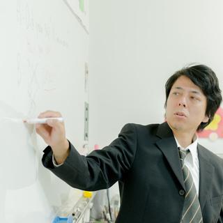 学生・社会人のための英会話。日本人の弱点をしっかりカバーします。 - 四国中央市
