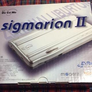 シグマリオン2