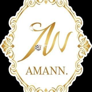 ANANN.で一緒に楽しく働きませんか?