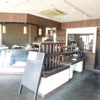 吹田市で軽飲食店をお探しの方にお手頃店舗を紹介(*'▽')