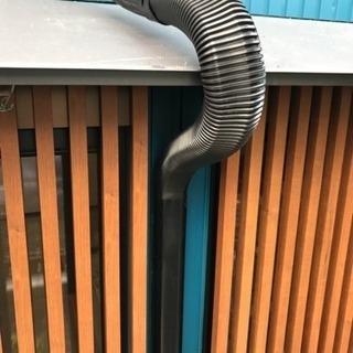 激安エアコンの取り付け 取り外し 見積もり無料 - 豊川市