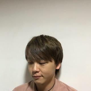 カットモデル募集※7/18.19.20限定