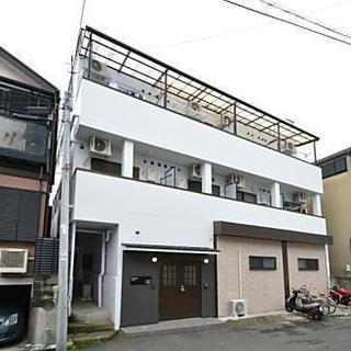 【女性専用】横浜駅へのアクセス良好、買い物にも便利♪とても生活しや...