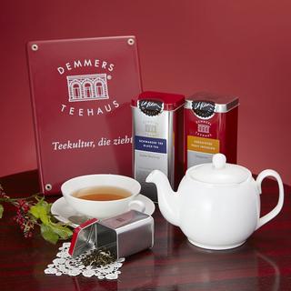 ウィーンの紅茶専門店の接客販売スタッフを募集♪  六本木