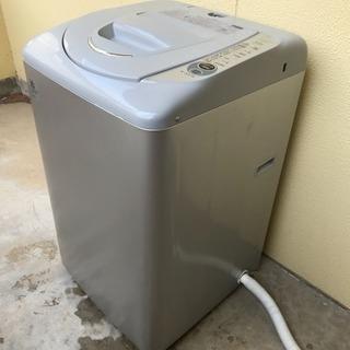 【リサイクルサービス八光 安心の1か月保証 配達・設置OK】全自動...