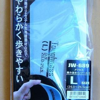 ☆おたふく手袋 オタフク OTAFUKU GLOVE JW-68...