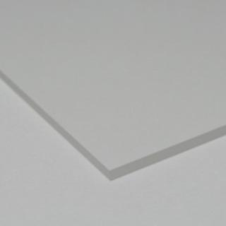 透明アクリル板