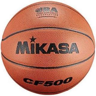 バスケットボール、参加者募集(神奈川県立相模原高等学校)