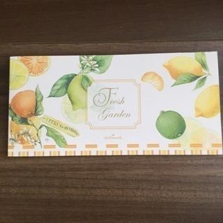 新品 Hallmark カード