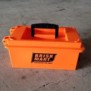 アウトレット ツールボックス 工具箱 整理箱 DIY アメリカン 雑貨