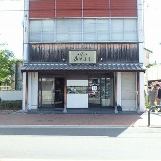 吹田市で軽飲食店をお探しの方にお手頃店舗をご紹介!