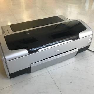 エプソン PX-G5100 ジャンク