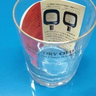 オールド グラス 6個