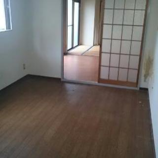 お引っ越しで出た不要品 不用品買取致します。