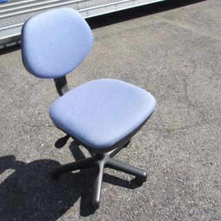 ☆無料☆オフィスチェアー 事務椅子☆