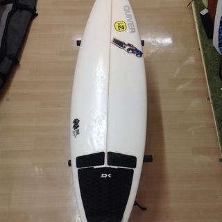 JS INDUSTRIES / サーフボード 【トレファクスポーツ...