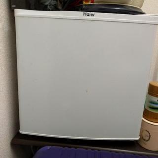 冷蔵庫 ジャンク