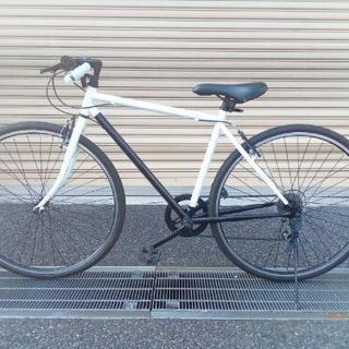 神奈川 ロードサイクル バイク 700×500