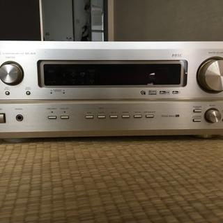 DENOM AVC-3570