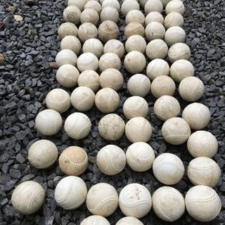 C級 野球ボール 72個