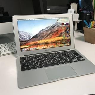 Apple MacBook Air Core i7 1.8GHz/...
